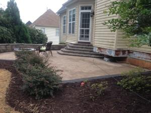 Lawn Maintenance Clemson