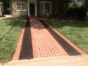 Lawn Maintenance Seneca